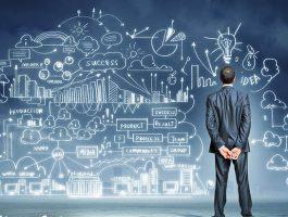 تفاوت میان تکنولوژی IT وICT چیست؟