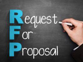 RFP چیست؟