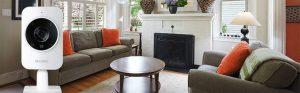 پکیج کامل خانه هوشمند دی-لینک