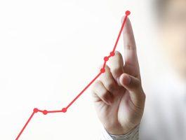 ارائه پیشنهاد، آنالیز قیمت + نحوه اجرای پروژه