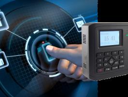 اکسس کنترل یا ( کنترل تردد )