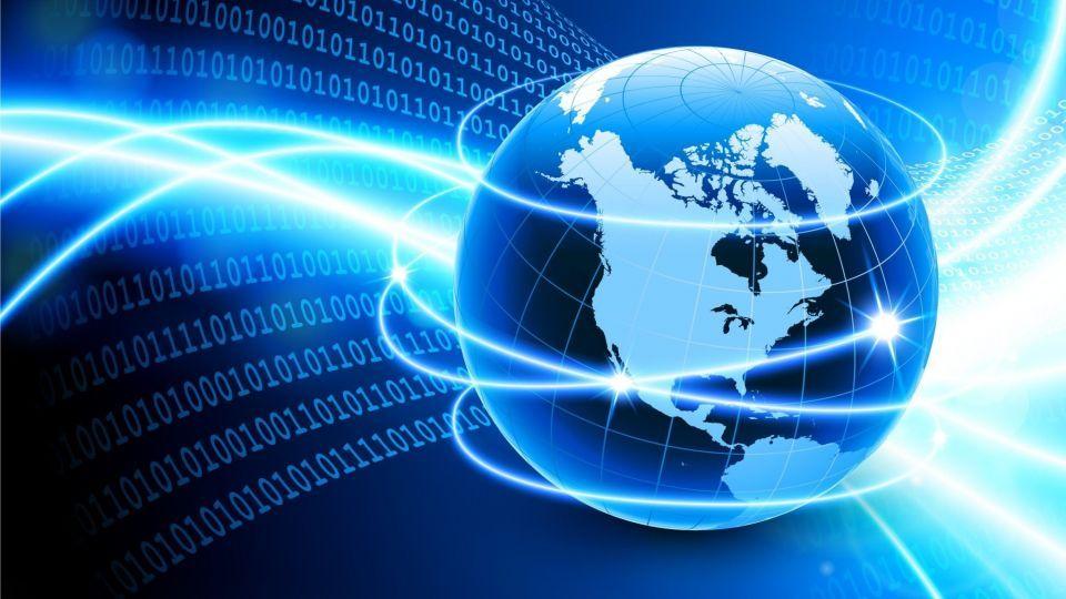 اینترنت پرسرعت وایرلس