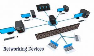 مشاوره شبکه های وایرلس