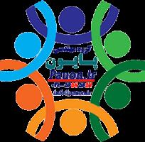 کابل شبکه نگزنس تمام مس